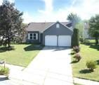 5933 Vicksburg Lane - Photo 2