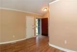 5933 Vicksburg Lane - Photo 3