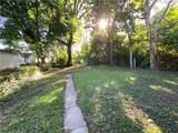 4015 Rookwood Avenue - Photo 31