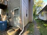 4015 Rookwood Avenue - Photo 32