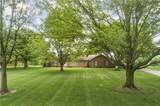 6455 Timber Trace - Photo 2