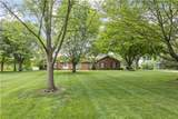6455 Timber Trace - Photo 3