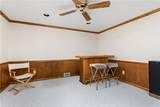 6455 Timber Trace - Photo 43