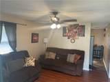 348 Woodrow Avenue - Photo 4
