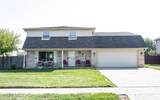 2615 Andy Drive - Photo 1