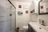 2615 Andy Drive - Photo 11