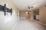 2615 Andy Drive - Photo 13