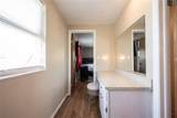 2615 Andy Drive - Photo 18