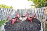 2615 Andy Drive - Photo 4