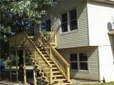 6418 Old Mill Drive - Photo 2