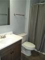 6418 Old Mill Drive - Photo 11
