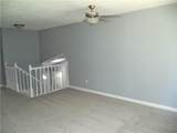 6418 Old Mill Drive - Photo 12