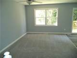 6418 Old Mill Drive - Photo 13