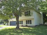 6418 Old Mill Drive - Photo 14
