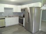 6418 Old Mill Drive - Photo 3
