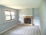 6418 Old Mill Drive - Photo 4