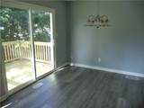 6418 Old Mill Drive - Photo 5