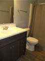 6418 Old Mill Drive - Photo 7