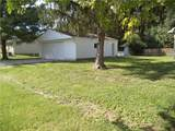6418 Old Mill Drive - Photo 8