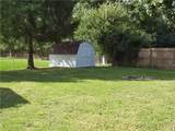6418 Old Mill Drive - Photo 9