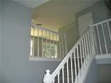 6418 Old Mill Drive - Photo 10