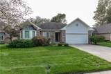 759 Woodview North Drive - Photo 1
