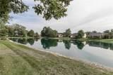 759 Woodview North Drive - Photo 30