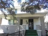 1020 Parker Avenue - Photo 1