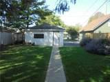 1020 Parker Avenue - Photo 11