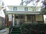 1020 Parker Avenue - Photo 12