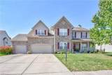 9006 Tilly Mill Road - Photo 1