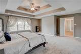 9006 Tilly Mill Road - Photo 16