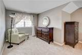 9006 Tilly Mill Road - Photo 17