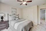 9006 Tilly Mill Road - Photo 21