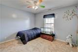 9006 Tilly Mill Road - Photo 22