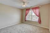 9006 Tilly Mill Road - Photo 24