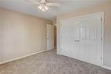 9006 Tilly Mill Road - Photo 25