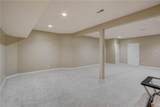 9006 Tilly Mill Road - Photo 27