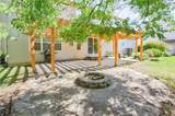 9006 Tilly Mill Road - Photo 29