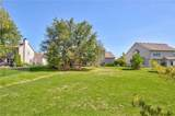 9006 Tilly Mill Road - Photo 32