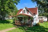 1384 State Road 38 - Photo 1