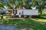 1384 State Road 38 - Photo 19