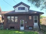 107 Barton Avenue - Photo 12