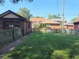 107 Barton Avenue - Photo 14