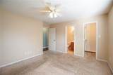 8119 Madrone Court - Photo 12