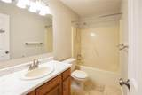 8119 Madrone Court - Photo 15