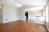 8119 Madrone Court - Photo 4