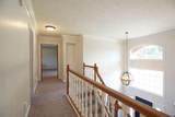 11561 Woods Bay Lane - Photo 15