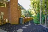 11561 Woods Bay Lane - Photo 51