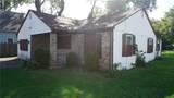 5117 Plainfield Avenue - Photo 2